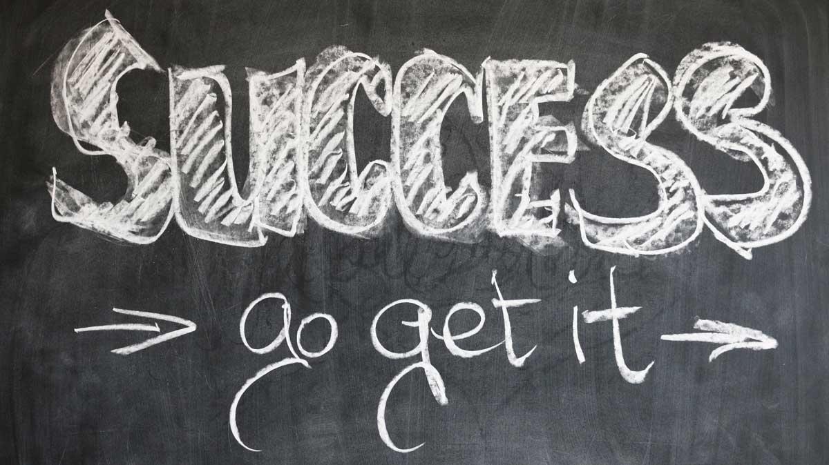 Erfolgsfaktoren im eCommerce