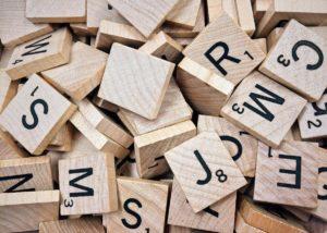 Übersetzungen im eCommerce - Mehr als nur Worte und Buchstaben