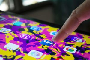 Warum Digitalisierung häufig scheitert