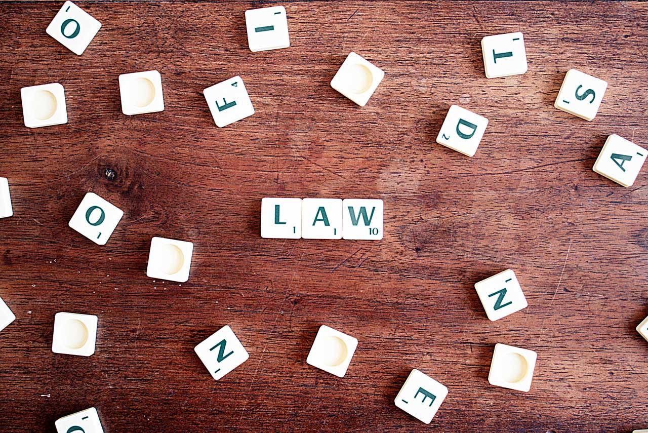 Rechtliche Aspekte im eCommerce